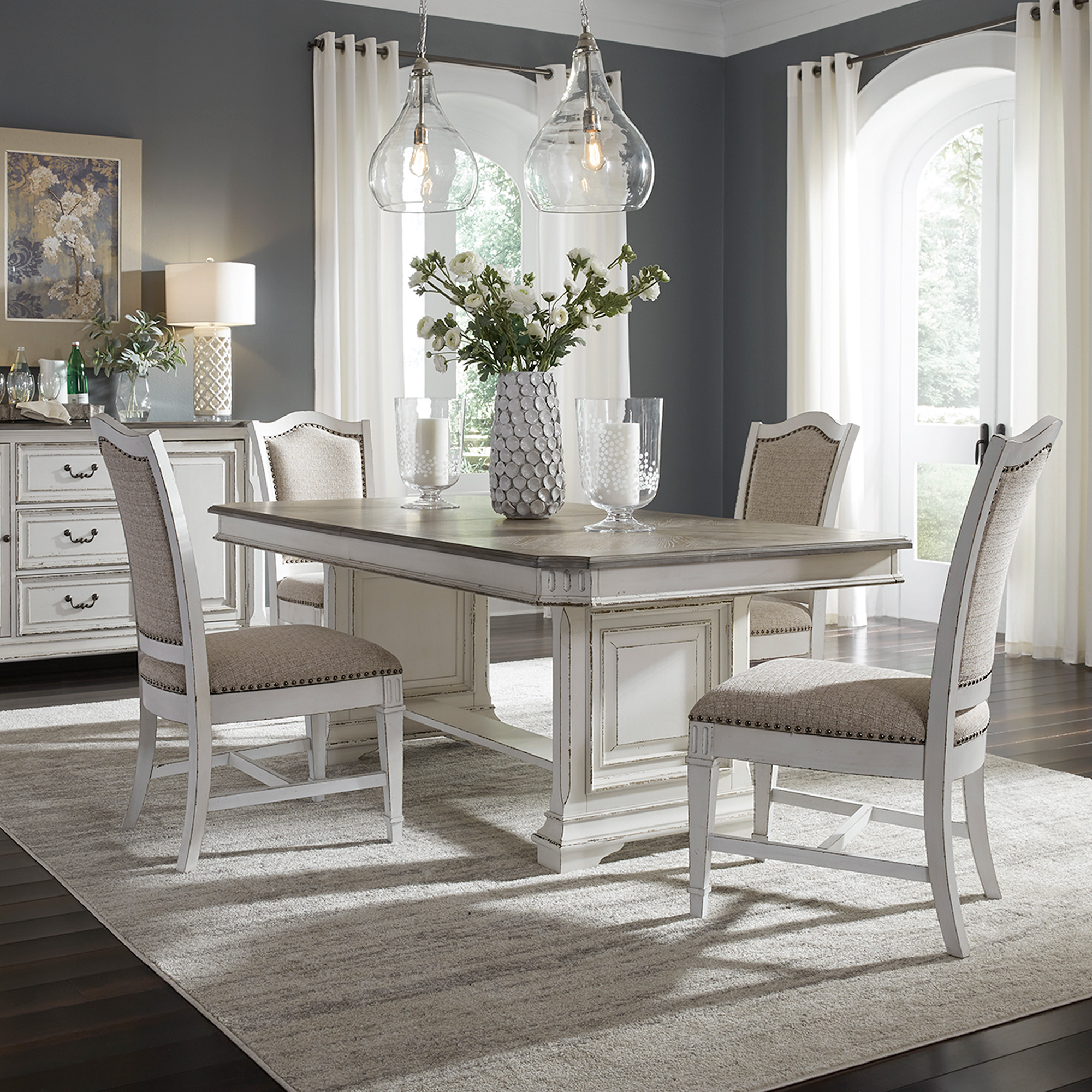 Dining Table Online Sale